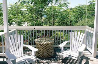 让您拥有一个更安全 更洁净 更宽敞舒适的家!